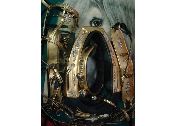 Конская упряжь,седла,любая амуниция на лошадей от производителя: Продам в разделе С/х техника, инвентарь, зап.части - по выгодно